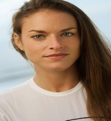 Rachelle Pecovsky